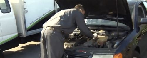 Careers In Automotive Industry Canada Wrench Patrol 2020