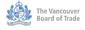 Car Inspection In Vancouver Affiliation- Vancouver Board of trade